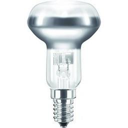 Huismerk *ECO reflector  R50 42W E14
