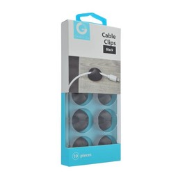 Grab n Go Cable Clips