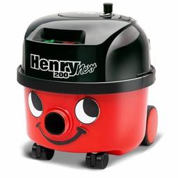 Numatic Henry Next HVN 200-11