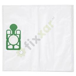 Huismerk NUMATIC stofzuigerzakken 1B/C intense filtration