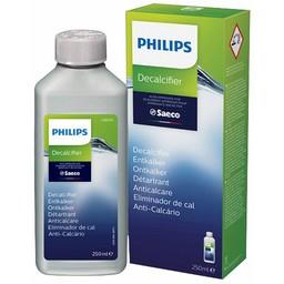 Philips Philips Saeco Espressoapparaatontkalker CA6700/00