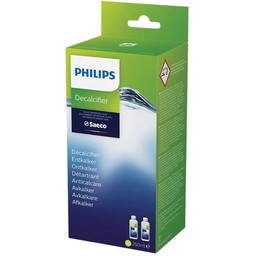 Philips Ontkalker Saeco-Espressomachine / Espresso-Apparaat 500 ml