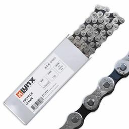 Lynx FIETSKETTING 6-7-8 SPEED