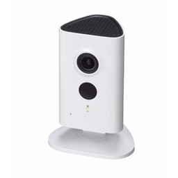 Dahua C15 Beveiligingscamera 1.3 Megapixel HD 720P Wifi