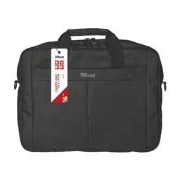 """Trust Tas 16,0"""" Trust Carry Bag Primo"""