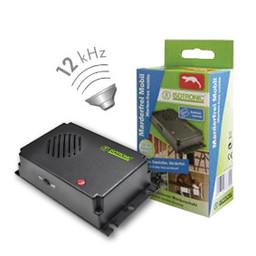 ISOTRONIC Anti Marter Mobiel voor thuis en auto