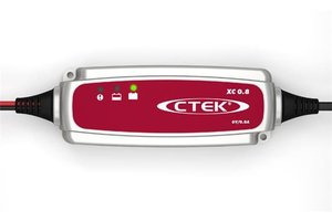 CTEK XC 0.8 (6V / 0,8A)