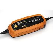 CTEK MXS 5.0 Polar (12V / 0,8A - 5A)