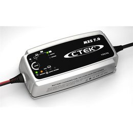 CTEK MXS 7.0 (12V / 7A)