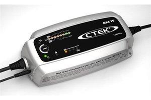 CTEK MXS 10 (12V / 10A)