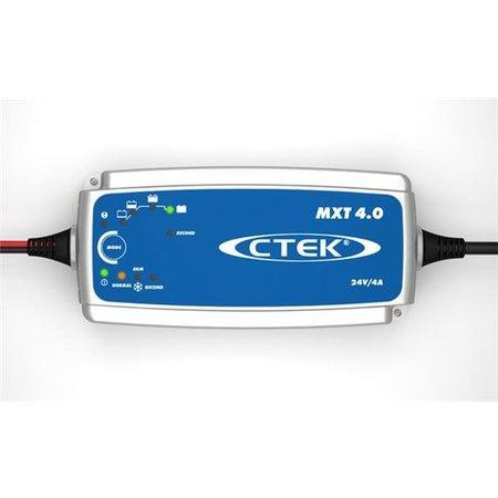 CTEK MXT 4.0 (24V / 4A)