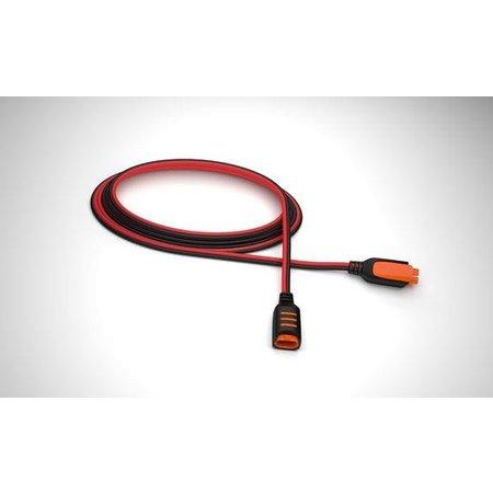 CTEK Extension cable 2,5m