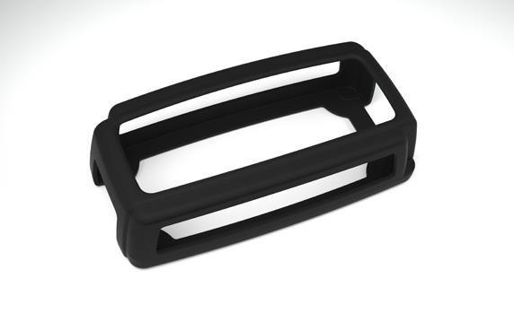 i-8pin-usb-laadkabel-voor-iphone-5-of-6-en-ipad-34-en-air