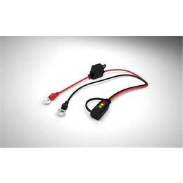 CTEK Comfort Indicator Eyelet M8