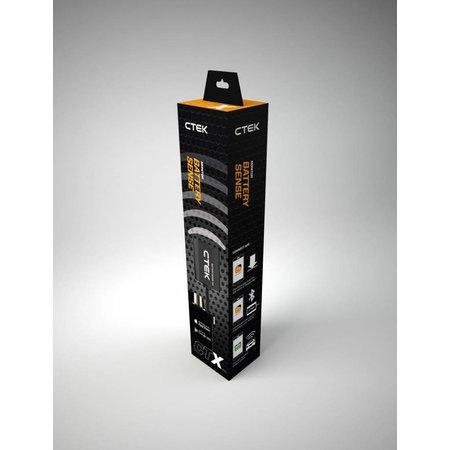 CTEK Battery Sense