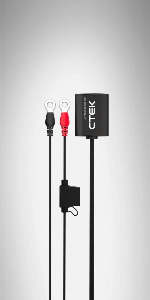 battery-sense
