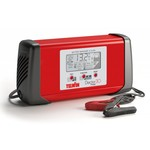 Acculaders 24 Volt