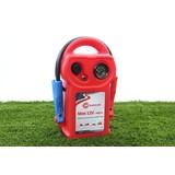 SOS Booster Mini 12V 440CA