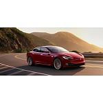 Laadkabel Tesla Model S 100D