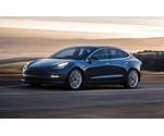 Laadkabel Tesla Model 3 Long Range