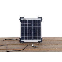 Tecmate Optimate Solar 10W