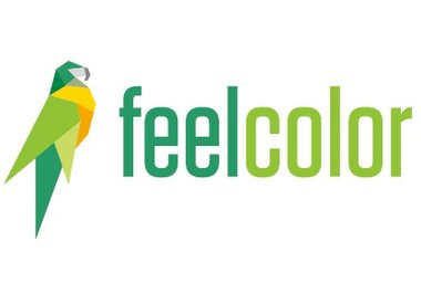feelcolor