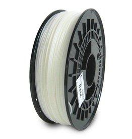 Orbi-Tech 1.75 mm Nylon filament, Natural
