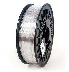 Orbi-Tech 1.75 mm PC filament, Glass‑clear/Transparent