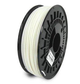 Orbi-Tech 3 mm smartABS filament, Natural