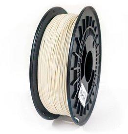 Orbi-Tech 1.75 mm PLA Soft filament, Natural