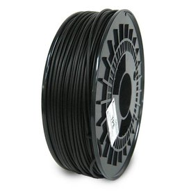 Orbi-Tech 3 mm TPE rubber‑like filament