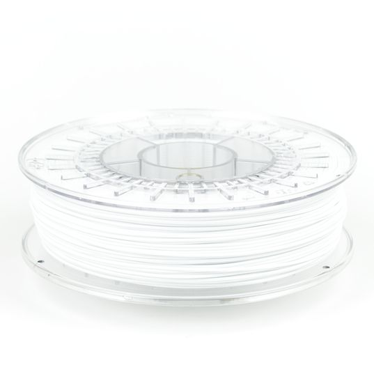 ColorFabb 1.75 mm XT-COPOLYESTER filament, White