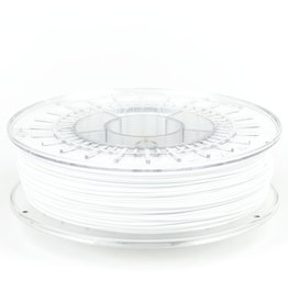 ColorFabb 2.85 mm XT-COPOLYESTER filament, White