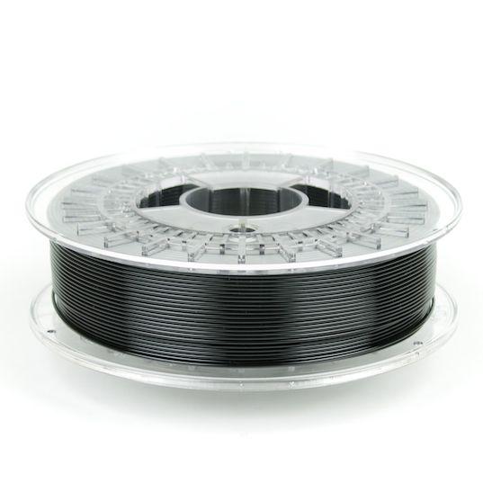 ColorFabb 1.75 mm XT-COPOLYESTER filament, Black