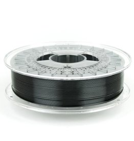ColorFabb 2,85 mm XT-COPOLYESTER filamento, Nero