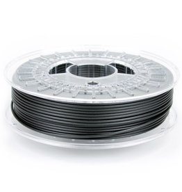 ColorFabb 2.85 mm XT-CF20 carbon fiber filament, Black