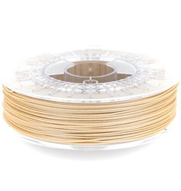 ColorFabb 1.75 mm PLA filament, Woodfill fine