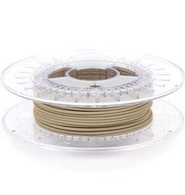 ColorFabb 1,75 mm PLA filamento, Bronzefill