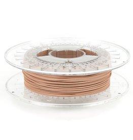 ColorFabb 1,75 mm PLA filamento, Copperfill