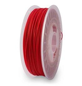 feelcolor 1,75 mm PLA filamento, Rosso carminio