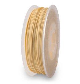 feelcolor 1,75 mm PLA filamento, Avorio