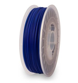 feelcolor 1.75 mm PLA filament, Signal Blue