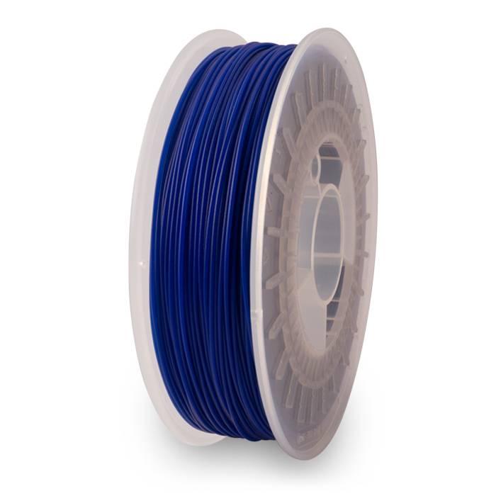 feelcolor 1.75 mm PLA filament, Signal Blue