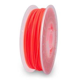 feelcolor 1.75 mm PLA filament, Luminous Orange