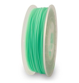feelcolor 1.75 mm PLA filament, Luminous Green