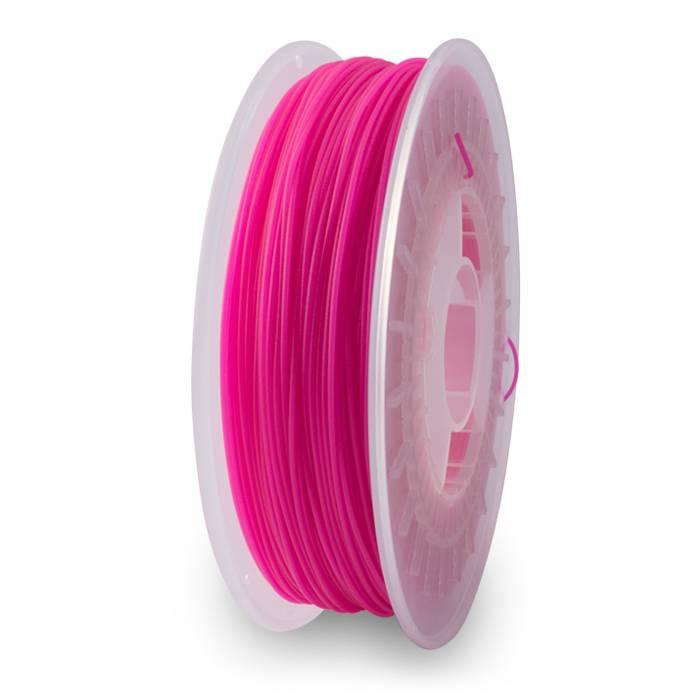 feelcolor 1,75 mm PLA filamento, Rosa fluo