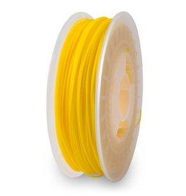 feelcolor 1.75 mm PLA filament, Lemon Yellow