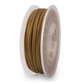 feelcolor 1,75 mm PLA filamento, Oro