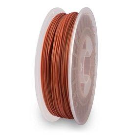 feelcolor 1.75 mm PLA filament, Bronze