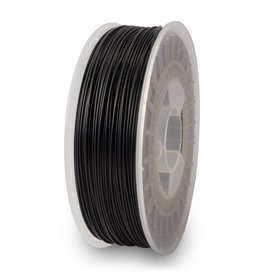 feelcolor 1.75 mm ABS filament, Black